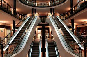 escalator-283448_1280