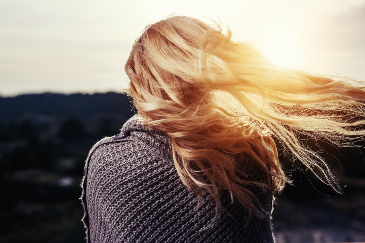 Cuidar cabello después del verano