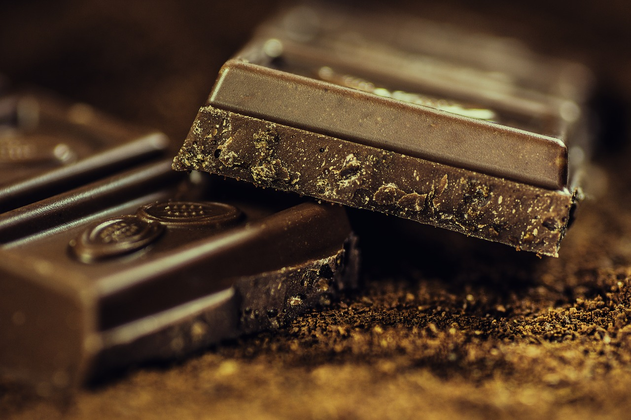 supermercado-dia-hispanidad-chocolate