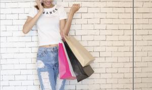 Las ventajas de comprar en un centro comercial