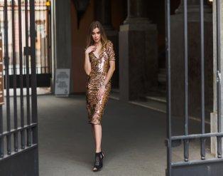 boutiques de moda