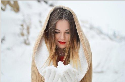 Las prendas imprescindibles para este invierno