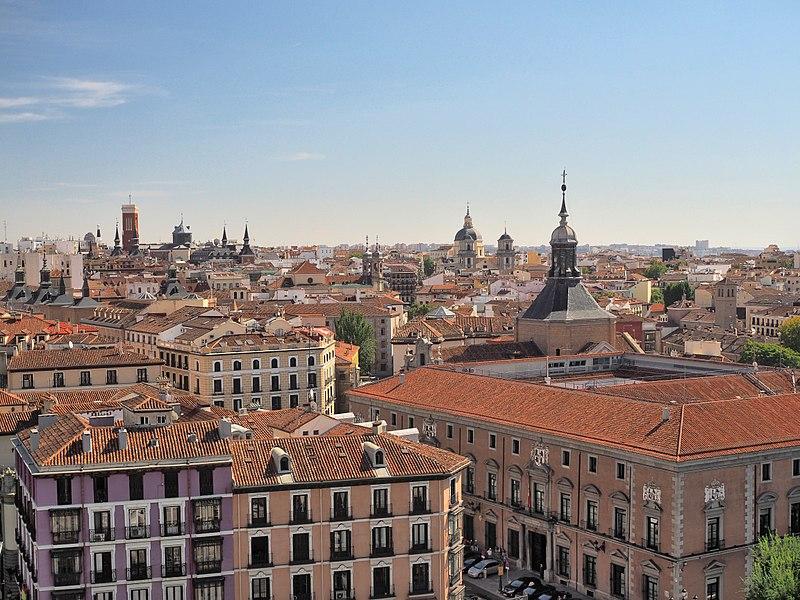 800px-Madrid_(38624991251)
