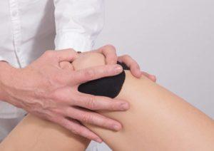 beneficios de la clinica fisioterapia rehabilitalia en la artrosis